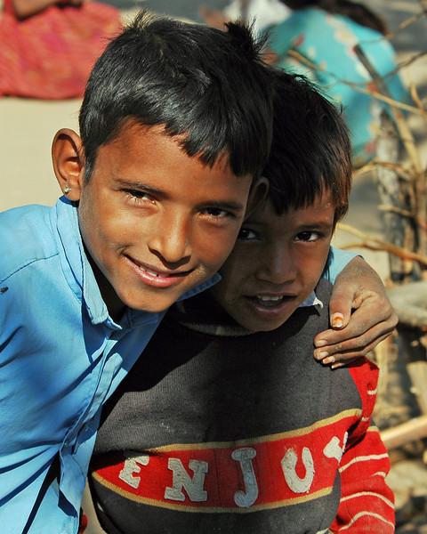 India 2009-081.jpg