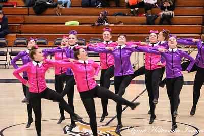 12 2014 Sections Kick Roseville