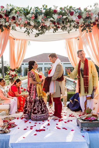 Wedding-2126.jpg