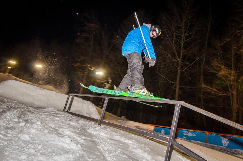 Nighttime-Rail-Jam_Snow-Trails-135.jpg