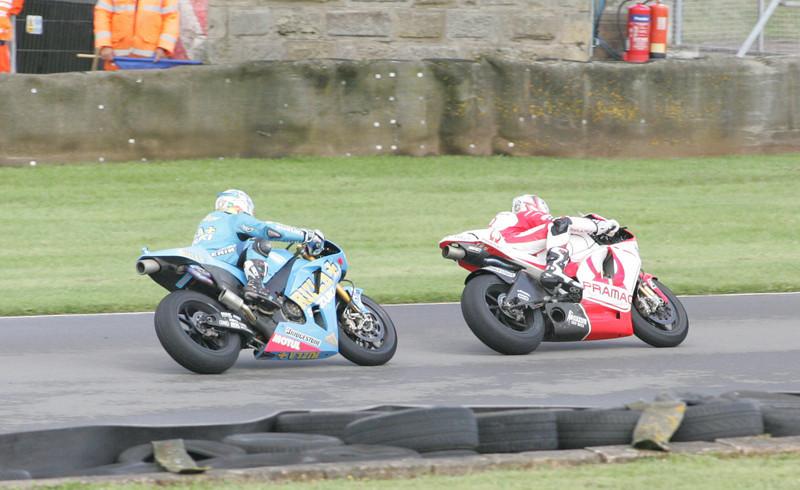 Moto GP 2009 301.jpg