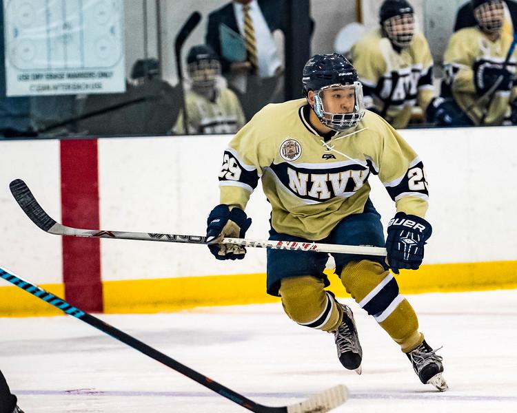2017-02-03-NAVY-Hockey-vs-WCU-37.jpg