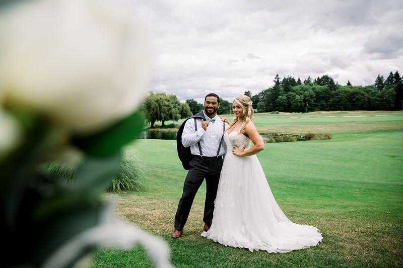 Dunston Wedding 7-6-19-195.jpg