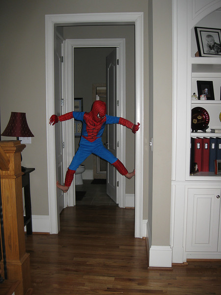 Spiderman-1-2