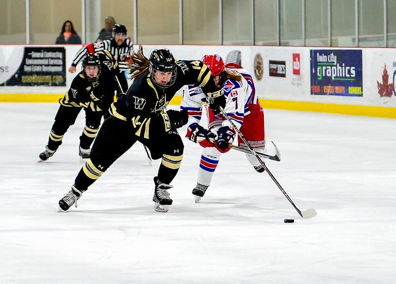 EHB_Kitchener_Rangers-31.jpg