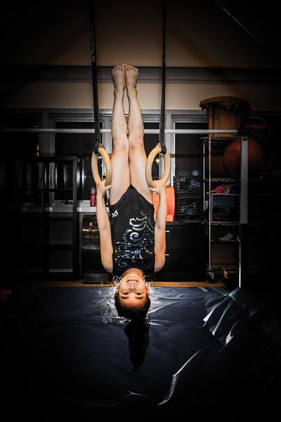 Newport YMCA Gymnastics-157.jpg