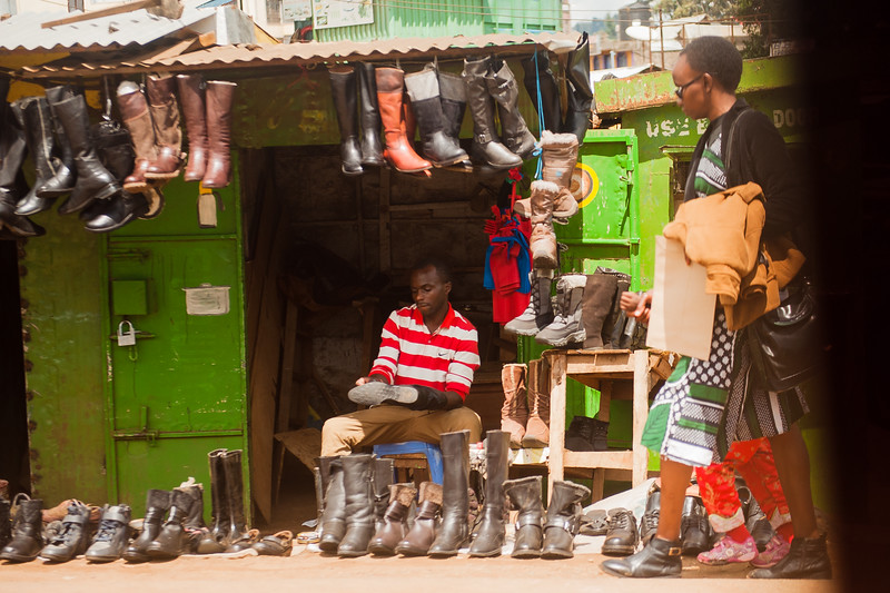 Nairobi2019-126.jpg