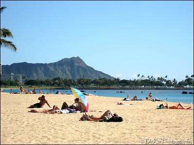 12/2009 - Hawaii