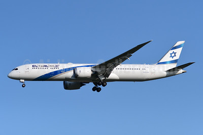 Airlines - Israel