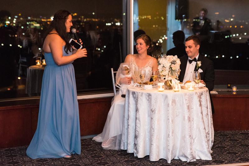 Anne-Jorden-Wedding-ToT-2474.jpg