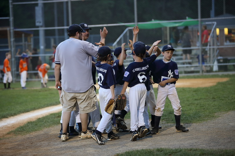 2013 WSLL AA Yankees 0151.JPG