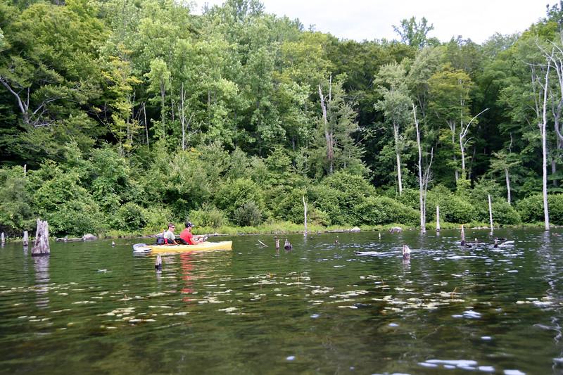 2018-07-21 Monksville Reservoir Kayaking-DSC_4328-002.jpg