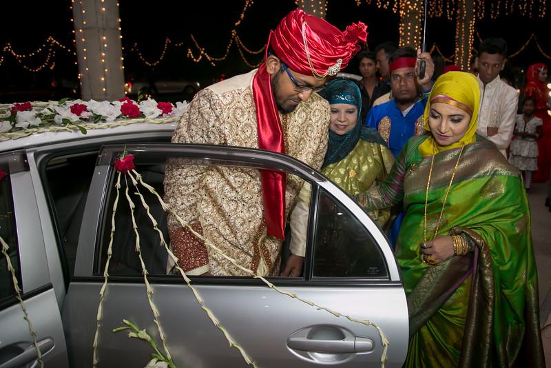 Z.M.-0814-Wedding-2015-Snapshot.jpg