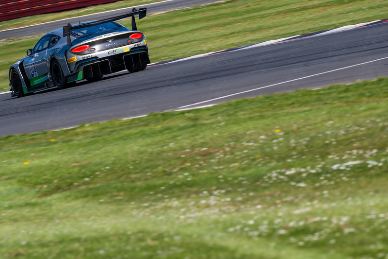Blancpain GT Series Endurance Cup Silverstone Qualifying ©2019 Ian Musson. All Rights Reserved.