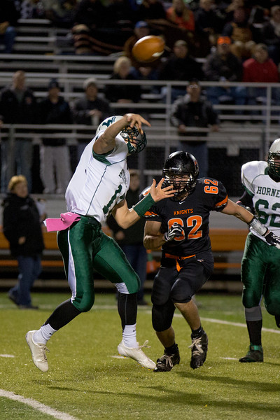 13 10 25 Towanda v Wellsboro FB