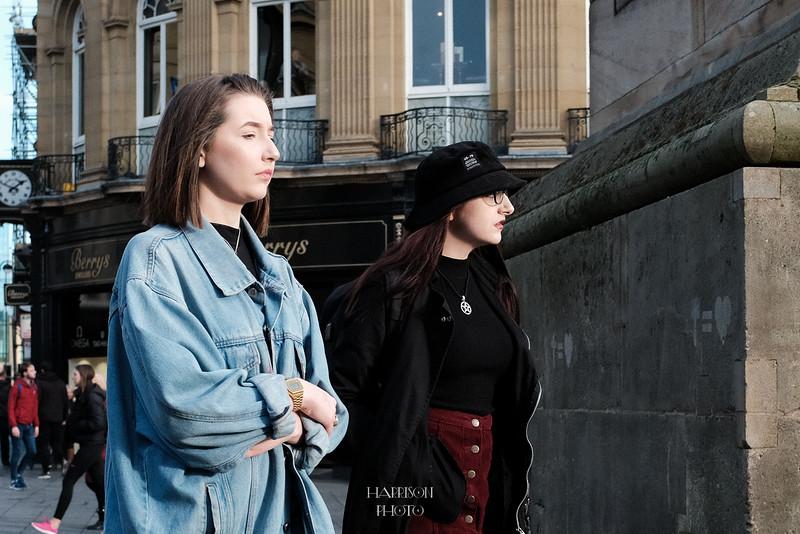 chrisharrisonphoto- STREET-JAN-22-2019-7750.jpg