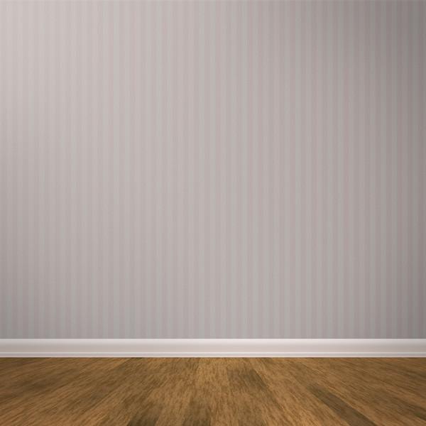 Interior Floor.jpg
