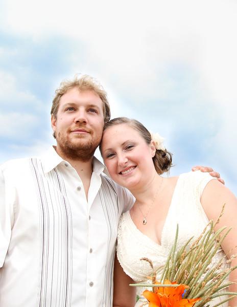 Amanda&Wayne