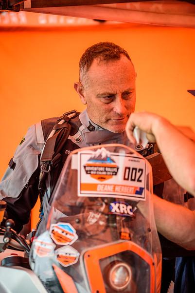 2019 KTM New Zealand Adventure Rallye (61).jpg