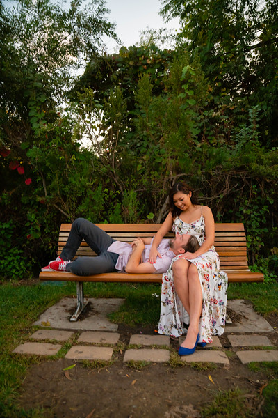 Chauan and Shannon - High Res-46.jpg