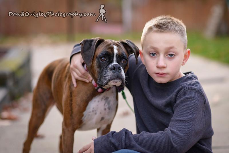 Roman and Roxy-4085.jpg