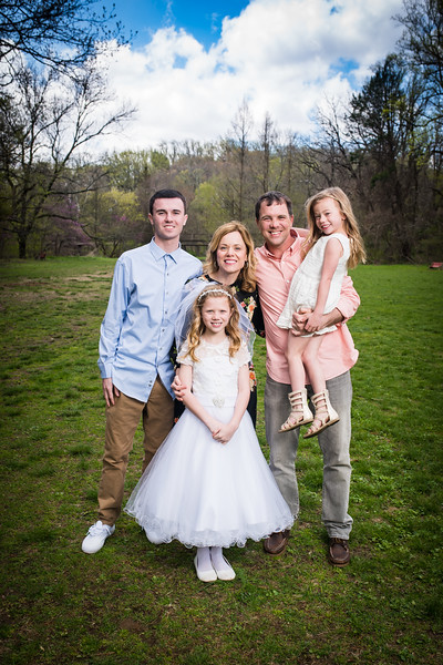 Brown Family 07.jpg