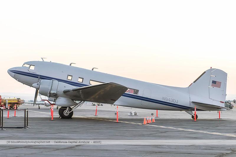 F20151003a065510_4622-DC-4-Spirit of Benovia-settings.jpg