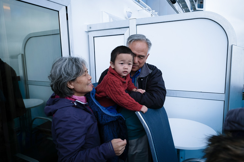 Alaska Cruise-0634.jpg