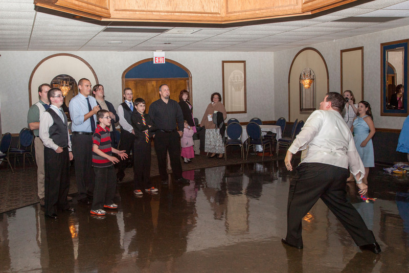Knobloch Wedding 20120303-20-29 _MG_091708.jpg
