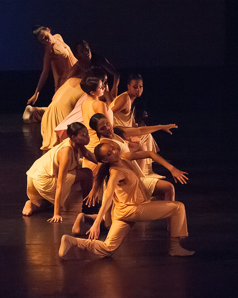 LaGuardia Graduation Dance Concert Saturday Matinee 2014-830.jpg