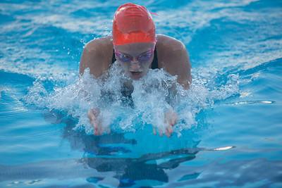 Valhalla Swimming 2013