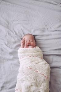Blake Elizabeth-Newborn