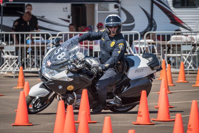 Rider 58-52.jpg