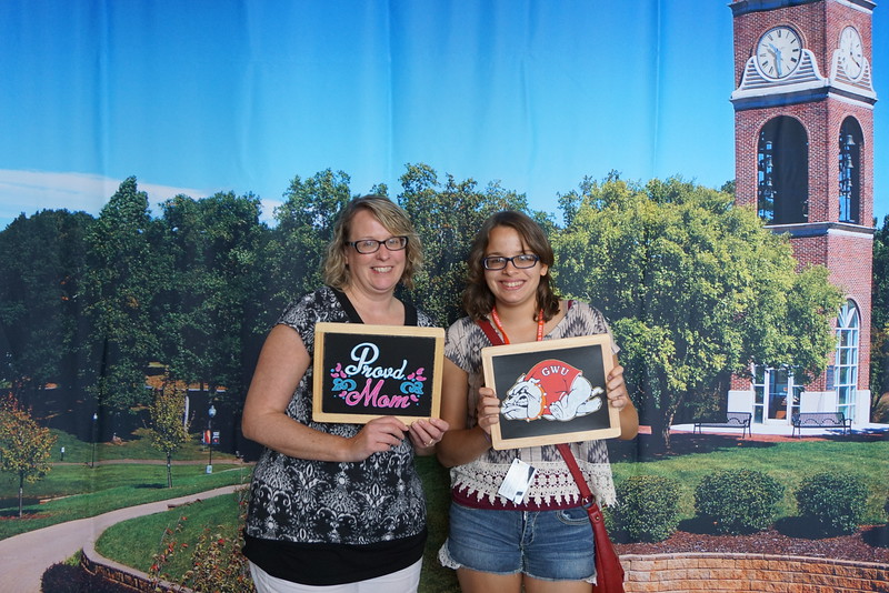Move in Day Aug 2016 025.JPG