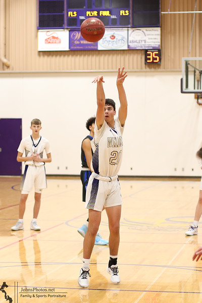 BBB 2019-12-13 South Whidbey at Oak Harbor - JDF [158].JPG