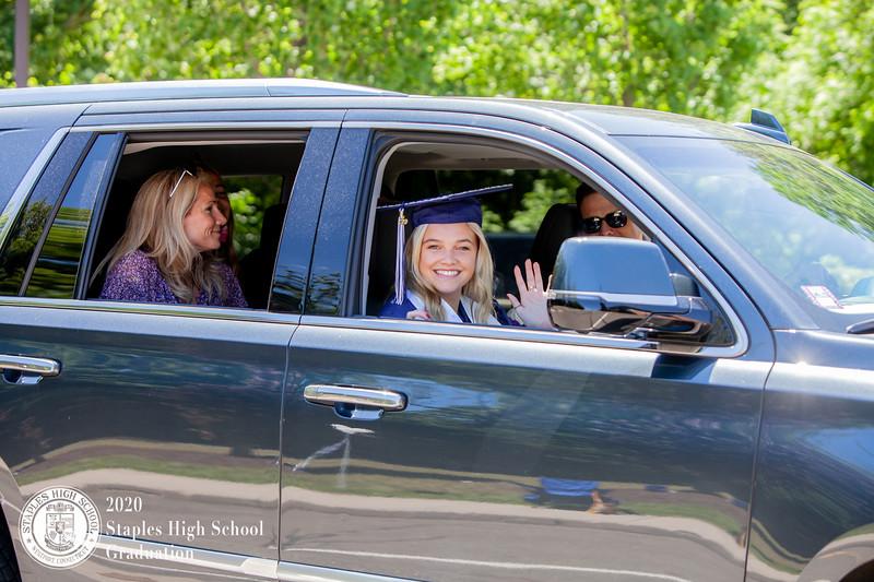 Dylan Goodman Photography - Staples High School Graduation 2020-615.jpg