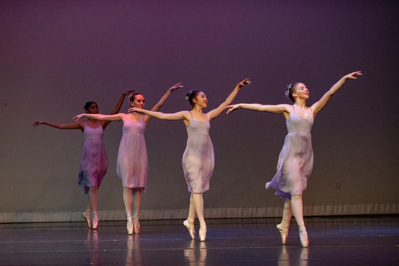 BalletETC-5595.jpg