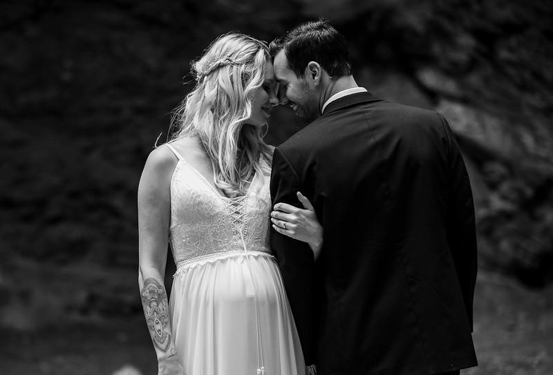 salmon-arm-wedding-photographer-highres-2954.jpg