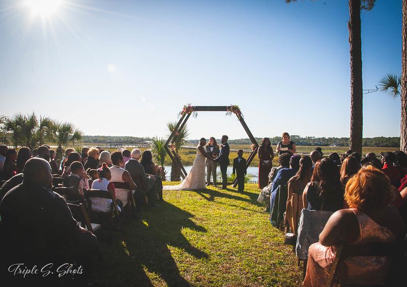 Lolis Wedding Edits-255.JPG