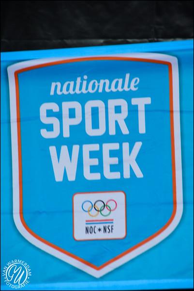 20170909 Nationale Sportweek GVW_9771.jpg