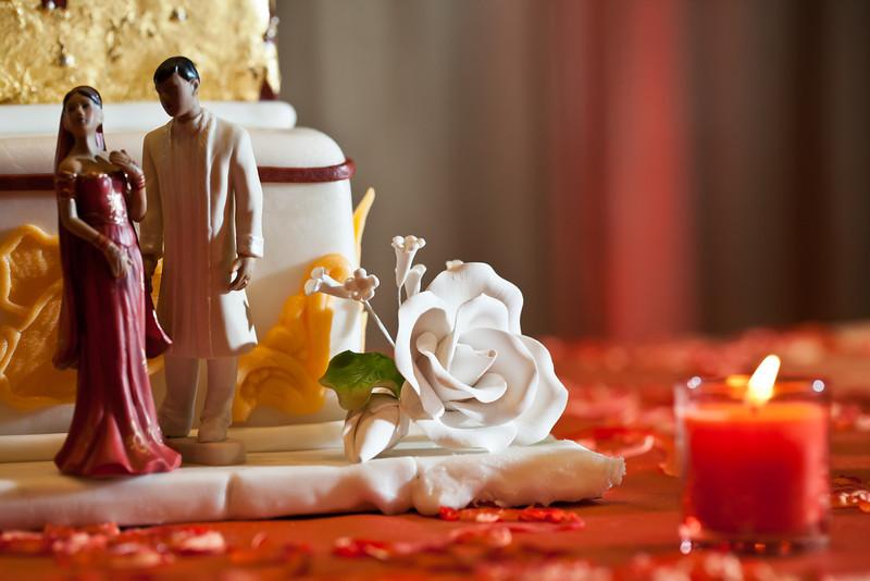 Shikha_Gaurav_Wedding-1624.jpg