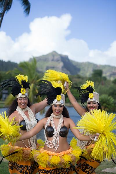 Smiths-Luau-Kauai-44.jpg