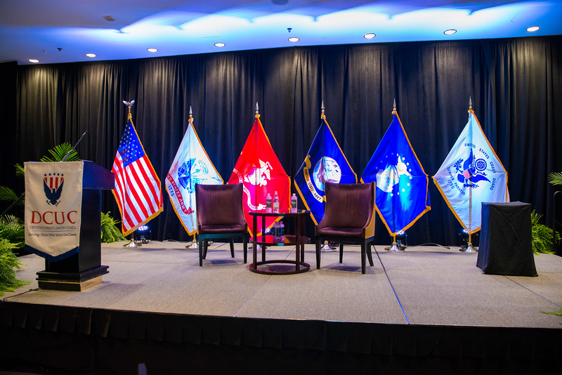 DCUC Confrence 2019-298.jpg