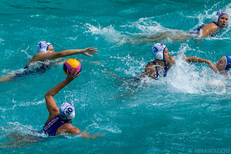 Rio-Olympic-Games-2016-by-Zellao-160813-05945.jpg