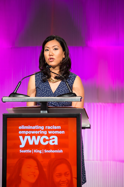 YWCA-Seattle-2016-1340.jpg
