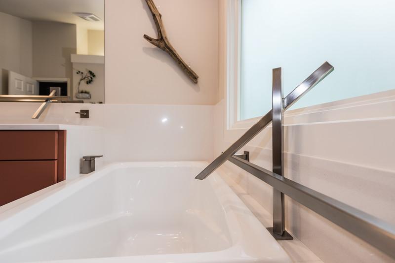 Pipe-Dream Master Bath (51 of 113).jpg