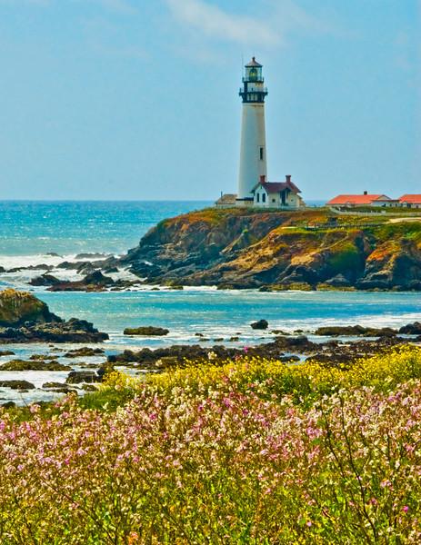 Lighthouse-1.jpg