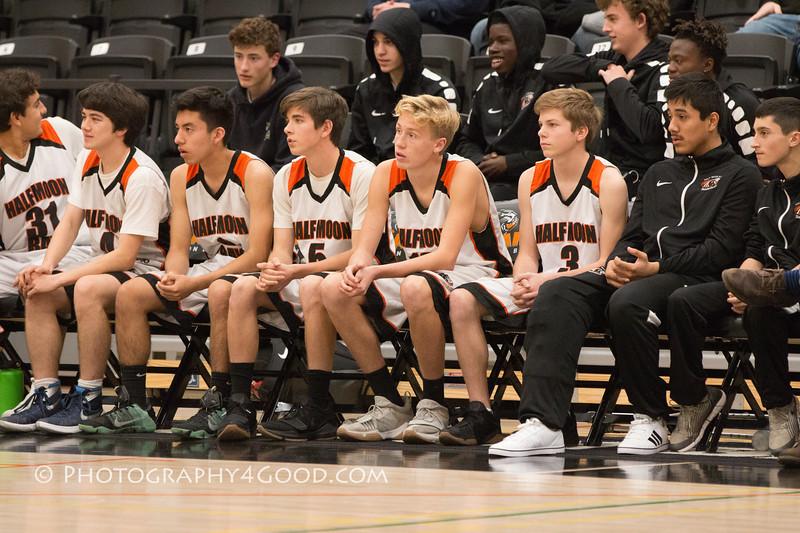 JV Boys 2017-8 (WM) basketball-9153.jpg