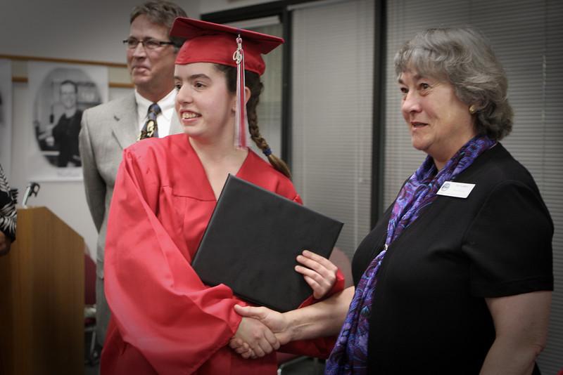 SCOE Graduation Part 1-47.jpg