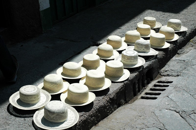 Peru Ecuador 2007-024.jpg